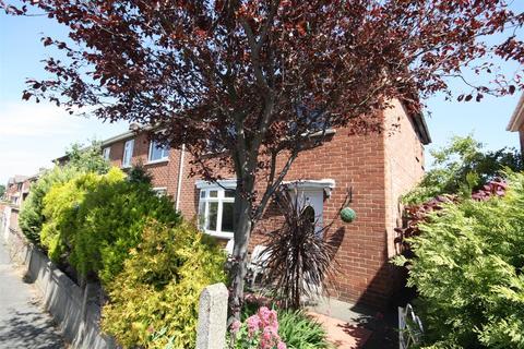 3 bedroom semi-detached house for sale - Mendip Avenue, Chester Le Street