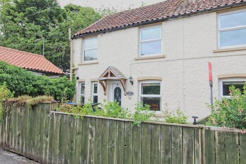 2 bedroom terraced house for sale - Middle Lane, Seaton