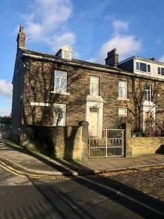1 bedroom house share to rent - Room 6, 14 Melbourne Place, Bradford