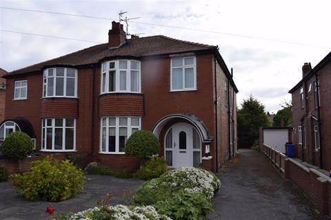 2 bedroom flat for sale - Fortyfoot, Bridlington, East Yorkshire, YO16