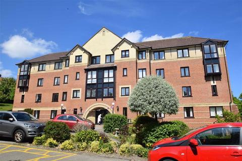1 bedroom retirement property for sale - Filey Road, Scarborough, North Yorkshire, YO11