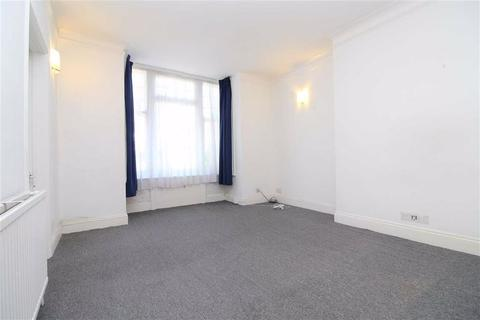 2 bedroom apartment for sale - Wilbury Villas, Hove, East Sussex