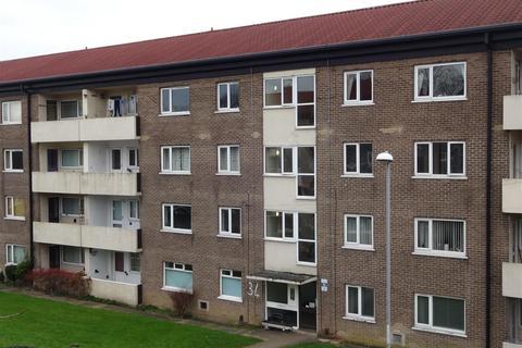 2 bedroom apartment for sale - St. James Drive, Horsforth