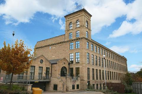 1 bedroom apartment for sale - Whitfield Mill, Apperley Bridge