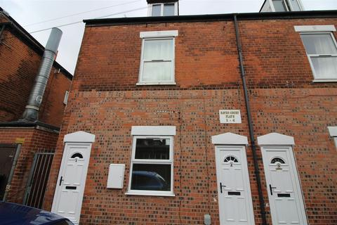 3 bedroom apartment for sale - Division Road, Hull