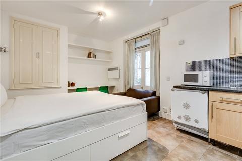 Studio to rent - Collingham Place, London