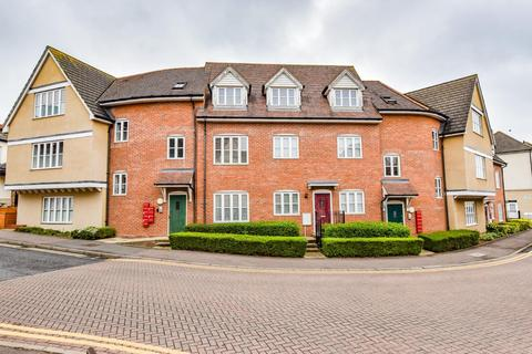 2 bedroom apartment for sale - White Hart Way, Dunmow