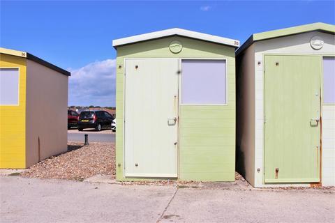 1 bedroom property for sale - Esplanade, Seaford