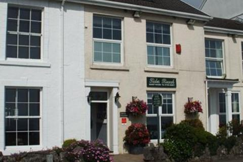 Property for sale - Tides Reach Guest House, Mumbles Road, Swansea, West Glamorgan, SA3 5TN