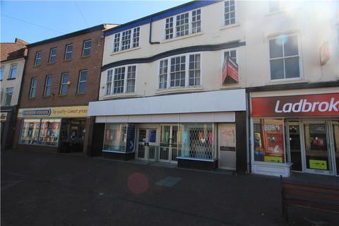 Shop to rent - Market Place, Doncaster, South Yorkshire, DN1 1NJ