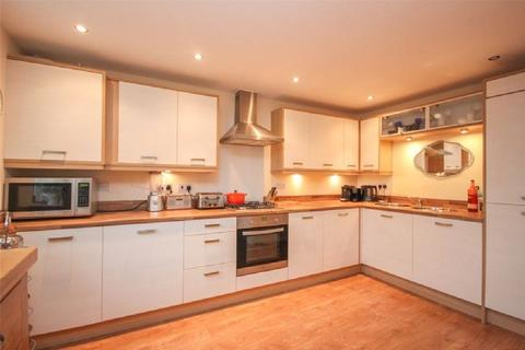 6 bedroom house share to rent - Wood Mead,, Bristol, Bristol, BS16