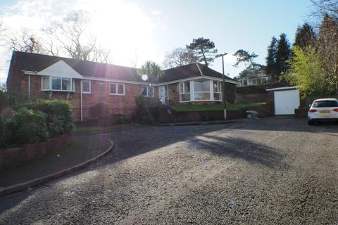 5 bedroom detached house to rent - Whitegates, Mayals, Swansea, SA3 5HW