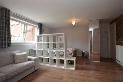 1 bedroom flat to rent - Raglan Street, St Georges X, GLASGOW, Lanarkshire, G4