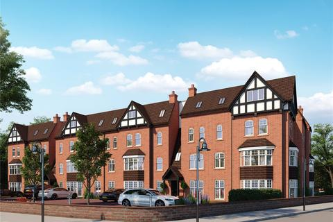 2 bedroom apartment for sale - Mayfield Road, Moseley, Birmingham, B13