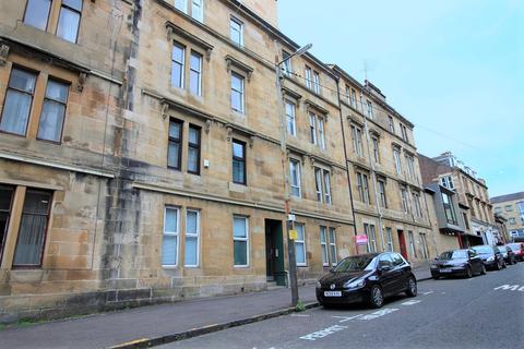 2 bedroom property to rent - Otago Street, Hillhead, Glasgow, G12 8JH