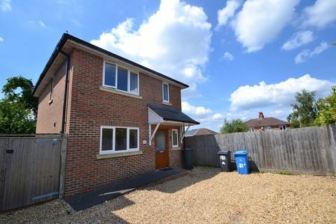 3 bedroom detached house for sale - Parkstone