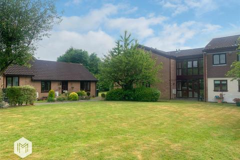 1 bedroom apartment for sale - Pilkington Drive, Whitefield, Manchester, Greater Manchester, M45
