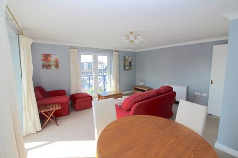 2 bedroom apartment to rent - Cork House, Mannheim Quay, Maritime Quarter, Swansea
