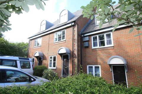 1 bedroom apartment to rent - Waterside Court, Alton, GU34