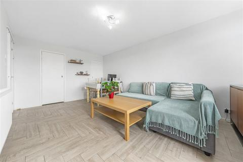 1 bedroom flat for sale - Blincoe Close, SW19