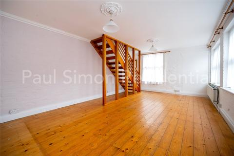 2 bedroom detached house for sale - Bradley Road, London, N22