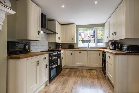 3 bedroom terraced house for sale - Kentish Road, Belvedere, Kent, DA17