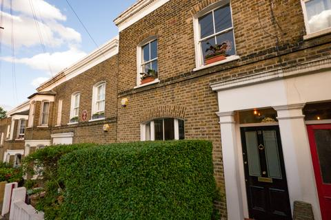 5 bedroom terraced house for sale - Bolden Street, London, SE8