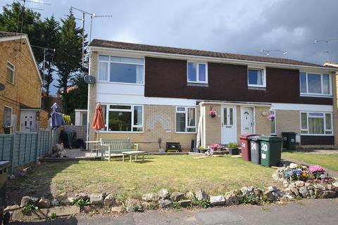 2 bedroom apartment for sale - Luscombe Close, Caversham, Reading