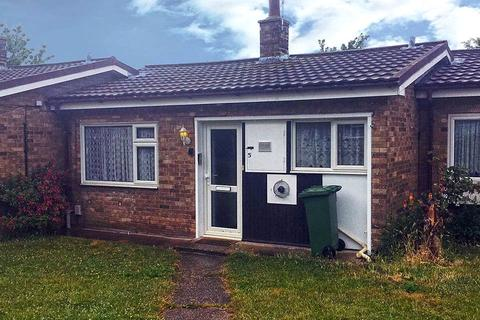 1 bedroom bungalow for sale - Falkenham Row, Basildon, Essex, SS14