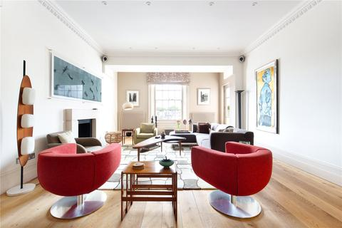 3 bedroom apartment for sale - Westbourne Terrace, Bayswater, W2