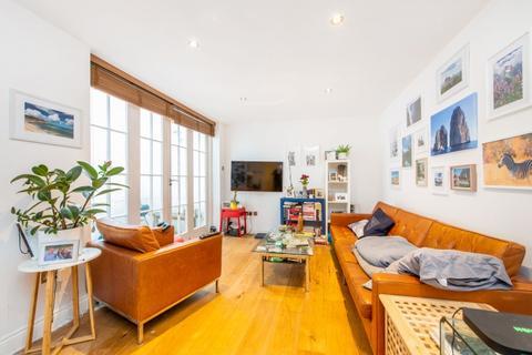 1 bedroom apartment to rent - Craven Road London W2
