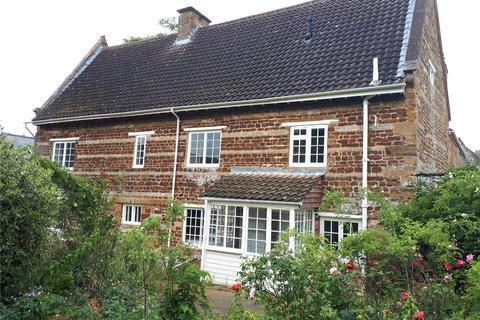 4 bedroom detached house to rent - Little Houghton, Northampton, Northamptonshire