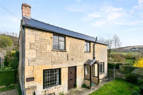 2 bedroom detached house for sale - Bushcombe Lane, Woodmancote, Cheltenham, Gloucestershire, GL52
