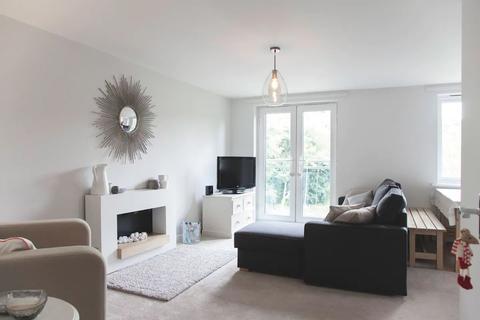 2 bedroom apartment to rent - Redwood Place, Sevenoaks, TN13