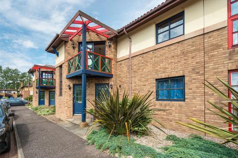 2 bedroom apartment for sale - West Werberside, Edinburgh