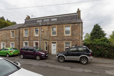 3 bedroom flat for sale - 3a Strand, Innerleithen EH44 6HT