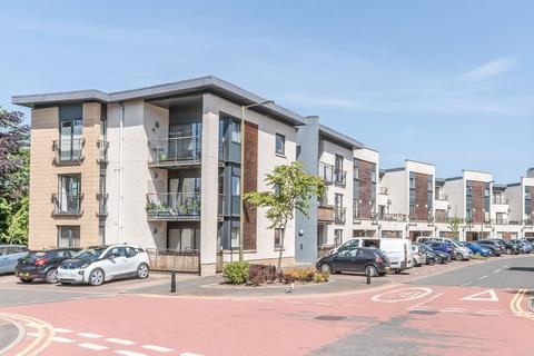 2 bedroom apartment to rent - East Pilton Farm Crescent, Edinburgh, Midlothian