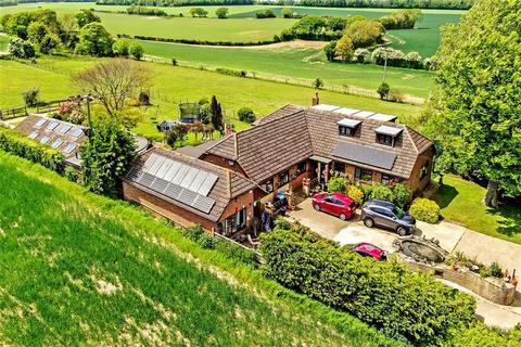 6 bedroom detached bungalow for sale - Sandwich Road, Whitfield, Dover, Kent
