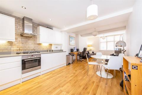 2 bedroom apartment for sale - Curtain Road, London, EC2A