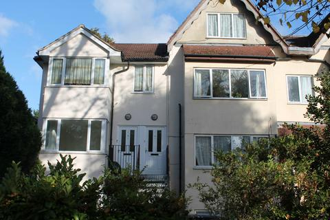 1 bedroom maisonette to rent - Enfield, EN2