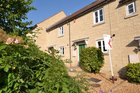 4 bedroom terraced house to rent - Broadmoor Lane, BATH, BA1