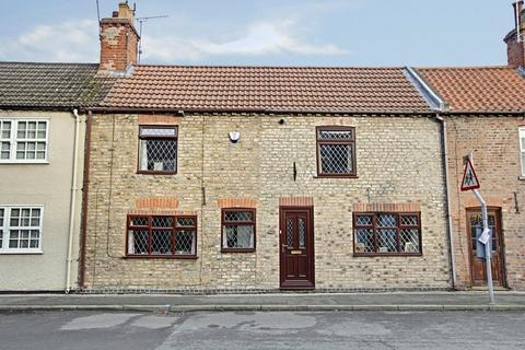 4 bedroom terraced house for sale - Main Street, Preston, Hull, East Riding Of Yorkshire, HU12
