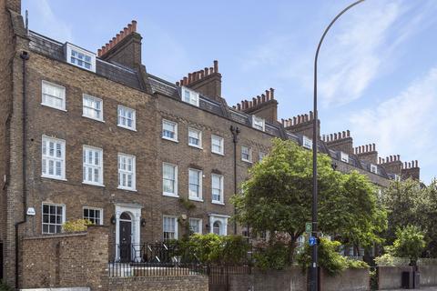 4 bedroom detached house for sale - New Kent Road, London, SE1.