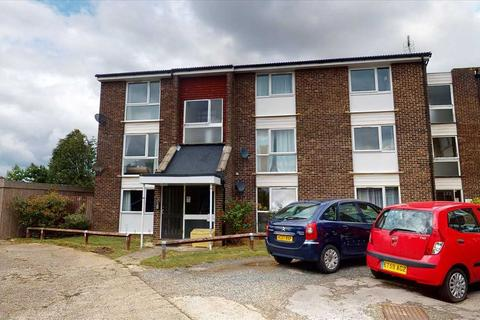 1 bedroom apartment for sale - Cornflower Drive, Chelmsford