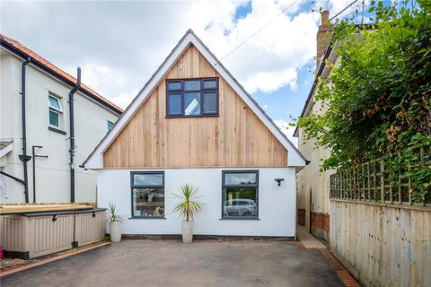 4 bedroom detached bungalow for sale - Irving Road, Bournemouth, Dorset, BH6