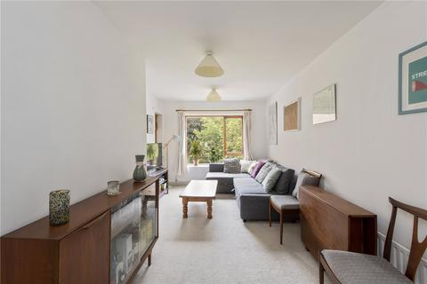 1 bedroom flat for sale - Beaumont Court, 5 Streatham Place, London, SW2