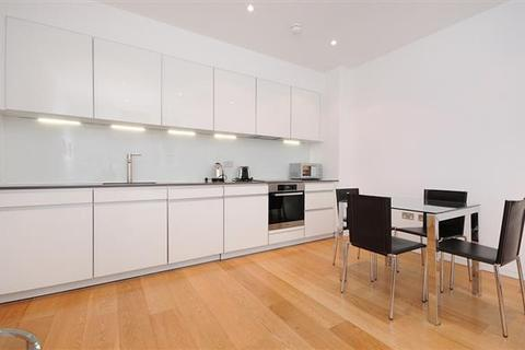 1 bedroom flat to rent - CONNAUGHT PLACE, MARBLE ARCH, W2