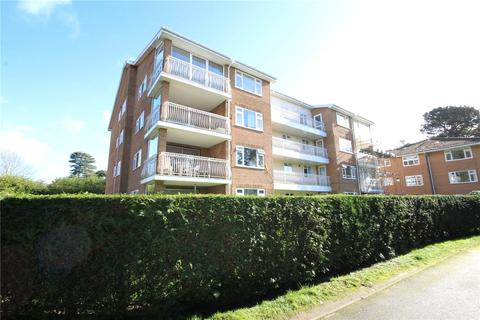 3 bedroom flat for sale - Overbury Road, Lower Parkstone, Poole, Dorset, BH14