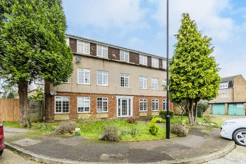 2 bedroom flat to rent - Enfield , EN2 8QN