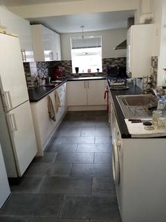 1 bedroom in a house share to rent - Room 1 Burford Road, Forest Fields, Nottingham NG7 6AY